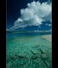 Avatoru (Antoine Pacific Islands) Tags: french polynesia nikon diving tahiti soe plongée rangiroa d90 polynesie dblringexcellence tplringexcellence flickrstruereflection1 flickrstruereflection3 flickrstruereflection4 flickrstruereflection5 flickrstruereflection6 flickrstruereflection7 eltringexcellence flickrstruereflectionexcellence rememberthatmomentlevel1