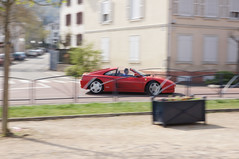 DSC01954 (Nuck_Type) Tags: cars sony 8 bmw 17 f2 mm 50 tamron f28 slt vitesse a55 effetfilé