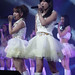 "akb48_lincolntheater_169 • <a style=""font-size:0.8em;"" href=""http://www.flickr.com/photos/65730474@N02/6943148050/"" target=""_blank"">View on Flickr</a>"