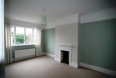 """Ravensbourne Bedroom  073 • <a style=""""font-size:0.8em;"""" href=""""https://www.flickr.com/photos/77639611@N03/6948028778/"""" target=""""_blank"""">View on Flickr</a>"""