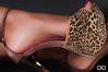 DarlaDeLeon_01862.jpg (Darla DeLeon) Tags: feet fetish toes highheels legs platform heels closeups soles ebony footfetish prettytoes platformheels longtoenails prettyfeet sexyfeet softfeet ebonyfeet wrinkledsoles ebonysoles ebonytoes darladeleon feetcloseups