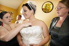 _MG_0266a (Mindubonline) Tags: wedding garter tn nashville tennessee ceremony marriage reception bouquet nuptials vows mindub mindubonline timhiber