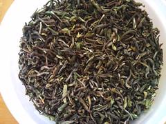 Darjeeling (XPeria2Day) Tags: cameraphone phonecam tea sonyericsson groningen darjeeling reitdiep theefabriek monteviot xperia reitdiephaven xperia2day