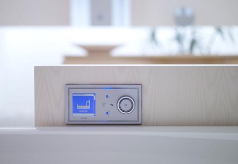 Buy - $12.99 for 000 Kohler Vibracoustic Bath Tub Installation DVD ...