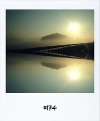 """#DailyPolaroid of 21-3-12 #174 • <a style=""""font-size:0.8em;"""" href=""""http://www.flickr.com/photos/47939785@N05/7005272783/"""" target=""""_blank"""">View on Flickr</a>"""