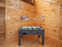 Elk Springs Resort - Cabin For Rent Gatlinburg, TN (Elk Springs Resort) Tags: usa realestate unitedstates tennessee lodging gatlinburg travelagency gatlinburgcabin gatlinburgcabins luxurycabinrental gatlinburgcabinrentals vacationhomerentalagency cabinrentalagency gatlinburgresorts cabinforrentgatlinburg cabinrentalsingatlinburg chaletrentalsingatlinburg gatlinburgchalet tennesseecabinrentals gatlinburgchaletrentals cabinrentalgatlinburg gatlinburgrentalcabins gatlinburgtnvacation cabinrentalsingatlinburgtn gatlinburgtncabinrental chaletcabinrentals
