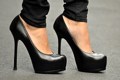 High Heels 42105 (lucyguthrie1) Tags: highheels womensshoes