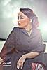 Wojoh Plus Studio (AFrahQ8) Tags: canon lens bride nikon sony kuwait مصوره افضل افراح بالكويت المطيري