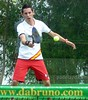 """Pablo Sanchez 3 Open 3 masculina Real Club Padel Marbella abril • <a style=""""font-size:0.8em;"""" href=""""http://www.flickr.com/photos/68728055@N04/7149244151/"""" target=""""_blank"""">View on Flickr</a>"""