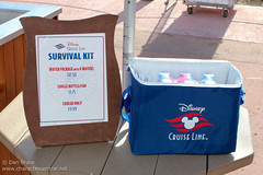 Why would you buy this? Especially when you get free drinks anyway!! (Disney Dan) Tags: bahamas castawaycay cruise cruiseline dcl disney disneycruise disneycruiseline disneymagiceasterncaribbean disneymagiceasterncaribbeancruise disneypics disneypictures disneyscastawaycay disneysprivateisland dock dockarea easterncaribbeanitinerary shipdock thebahamas thedock otherdisneydestinations