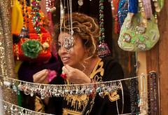 SUQGENOVA2012_16 (Rosella Scalone Mia) Tags: africa india colors la genova colori spezie suq repubblica etnico