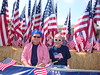 "Windermere Float Adorned with Flags • <a style=""font-size:0.8em;"" href=""http://www.flickr.com/photos/55537607@N05/7410679874/"" target=""_blank"">View on Flickr</a>"
