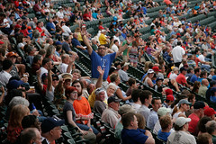 CPC Mens Breakfast Baseball-0272 (CPCAustin) Tags: roundrockexpress centralpresbyterianchurch mensbreakfast