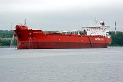 red canada novascotia sony free oil dennis jarvis halifax tanker crude iamcanadian freepicture heatherknutsen dennisjarvis archer10 dennisgjarvis nex7 18200diiiivc
