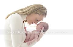 What a Connection! (Heidi Hope) Tags: newborn newbornportrait childrensphotographer newborngirl newbornphotographer rhodeislandphotographer heidihopephotography heidihope httpwwwheidihopecom httpwwwheidihopeblogspotcom wwwheidihopecom