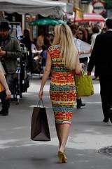 Paris style 302 (jmvnoos in Paris) Tags: girls woman paris france sexy girl fashion bag nikon women blondes femme sac style blond blonde 100views styles bags handbags 70300mm mode handbag fille filles femmes fashions modes sacs 180mm f4556 sacmain parisstyle d700 70300mmf4556 sacsmain jmvnoos