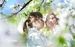 swietliste-fotografia-slubna-zdjecia-zakochanych-sakura-wiosna