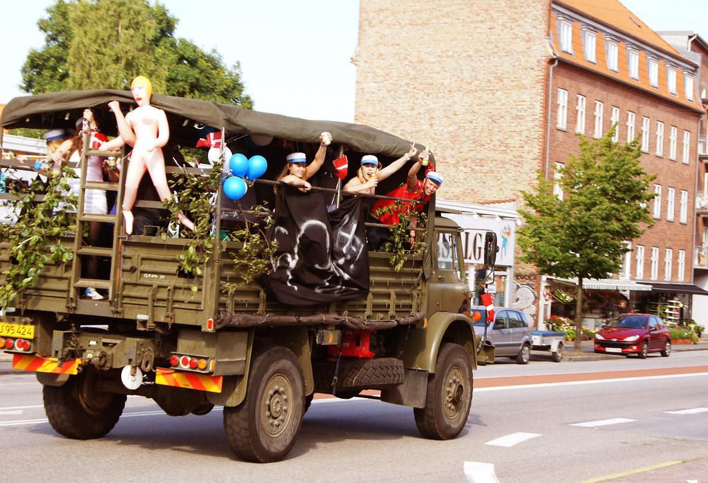 sex københavn one mobile taletidskort