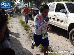 EcoCoban2012-414 (MaratonGuate.com) Tags: run runner marathon trail maraton ecologica ecocoban eco coban 21k 42k alta verapaz guatemala maratonguate maratonguatecom