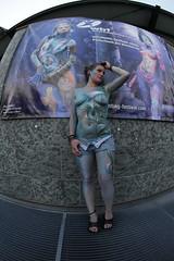 IMG_7410 (CapZicco Thanks for over 1.9 Million Views!) Tags: world festival austria bodypaint bodypainting 2012 festiva pörtschach canon1dmkiii canon580 capzicco canon5dmkii canon35350 lucachemello cuocografo canonef815