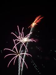 DSC_0197 (skitpero) Tags: sc fireworks southcarolina 4th july independenceday goosecreek 2012 lowcountry