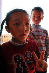 The wild Eastern Tibet of Kham-0705 large (frieda ryckaert) Tags: china children buddhism tibet tibetan kham tagong tibetanbuddhism tibetangirl tibetanmonastery buddhistmonastery tibetanculture buddhistteaching lhagang tibetanboy      tagongmonastery lhagangmonastery