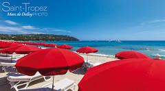 Bora Bora Saint-Tropez (Marc de Delley) Tags: beach magazine photo flickr foto tropez pure plage soe facebook ramatuelle sainttropez  twitter     flickraward sainttrope   santtropetz    marcdedelley tropezia            sanctustorpetius     sttropezsainttropezpampelonne fashionbrandsouthoffrancefrenchrivieratropezmarcdedelleydedelleydelleyfrancesummerlovephotoofthedayinstafotofollowmeseamagazineinstagoodmodelshootingphotophotographerpresseinstalikepureparislondonmiamidubaimoscowibizanewyork
