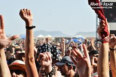 Gente # Aupa Lumbreiras 2012