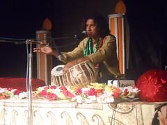 subhrangshu chakraborty solo performance (subhrangshuchakraborty) Tags: chakraborty subhrangshu mycamerasitem