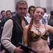 Comic-Con 2012 floor 6255