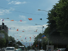 Prilep Macedonia  05