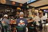 074 BOM 2012 Dog n Duck- Best Bar Sean M. Hower(c) (mauitimeweekly) Tags: maui dogandduck bestbar seanmhower