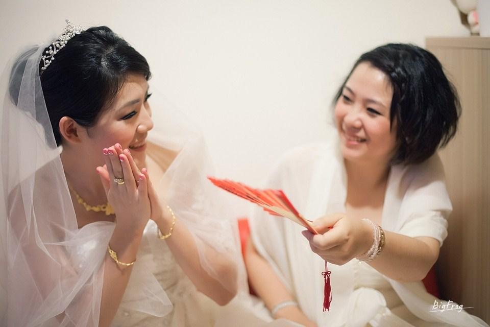 20120630-blog-068
