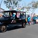 San Diego Gay Pride 2012 075