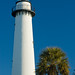 St. Simons Lighthouse 7