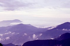 SierraSantamarta034
