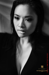 ms wong (louie imaging) Tags: summer portrait woman hot beauty lady night asian model mood expression gorgeous young romance spell expressive romantic forever moment breeze bound siren timeless ambiance boundless mesmerizing mesmerize interpreted