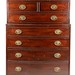 126. Kindel Chest of Drawers