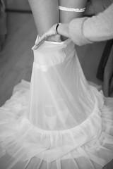 Wedding / Trouwen (siebe ) Tags: wedding nederland noordbrabant trouwen bruiloft andel trouwfoto trouwreportage bruidsfotografie bruidsfoto wwwmooietrouwreportagesnl