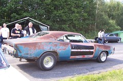 hot-rod reunion 2012