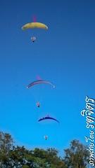 parachute จังหวัดตาก
