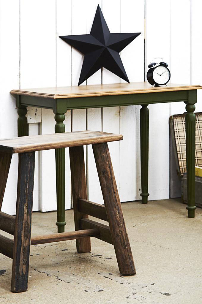 Tisch Landhaus Exedra Berlin (EXEDRA Möbel) Tags: Vintage Design Möbel  Accessoires Dekoration Wohnen