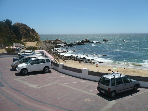 """Viña del mar playa - Chile • <a style=""""font-size:0.8em;"""" href=""""http://www.flickr.com/photos/78328875@N05/7705464988/"""" target=""""_blank"""">View on Flickr</a>"""