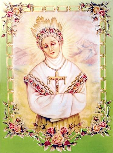 Neuvaine et chapelet à Notre Dame de la Salette du 11 au 19 septembre 7709360786_ee36d11aaa