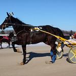 121 - race 8 - Lf Sharp Score w/ Eric Carlson thumbnail