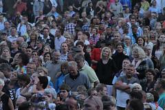 Hede Rytmer 2011 262 (Appaz Photography☯) Tags: juni juni2011 musik2011 hederytmer2011 sannesalomonsenband denmark jylland silkeborg silkeborgkommune østjylland regionmidt city town by købstad appazphotography