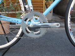 IMG_0515 (EastRiverCycles) Tags: road bicycle tokyo steel 2012 dresscode morishita vivalo    eastrivercycles kaisei019
