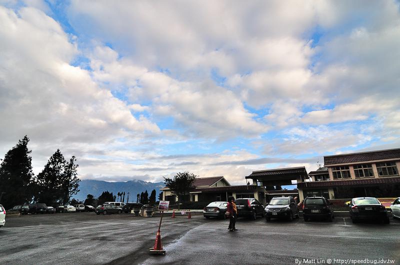 福壽山農場楓紅-8