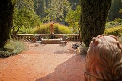 2012-11-01 (lacountyparks) Tags: california museum garden lumix virginia los angeles f14 historic hills panasonic hollywood beverly robinson 25mm lacounty gf1 lacountyparks savanapridi