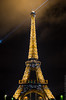 Sparkles (Dean Olsen) Tags: paris france tower monument sparkles architecture night photography lights europe icon structure latoureiffel champdemars sparkling 2012 1889 gustave theironlady ladamedefer nikond800 deanolsen